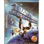 Transformers Bestias Y Máquinas, Colección De 2 Dvd´s