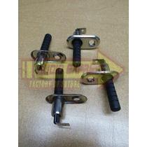 Pin Para Cajuela Y Puerta Trasera Dxr035515