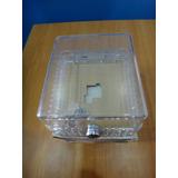 Caja Protectora Para Termostatos: Everwell