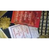 Dois Livros Sobre Sexualidade