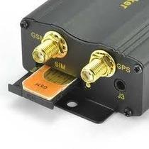 Gps Tracker 103 Plataforma De Rastreo Localizador Rastreador