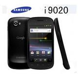 Pedido Celular Samsung Nexus S I9020 Libre De Fabrica