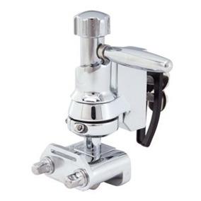 Automático P/ Caixa Gibraltar Dunnett Sc-gr-7-c