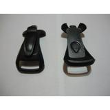 Holder Soporte Cintura Motorola Nextel I460 Oferta!