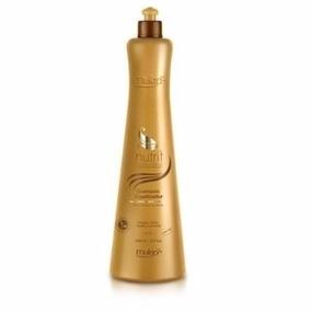 Shampoo Equalizador Mutari 1000ml Para Todo Tipo De Cabelo