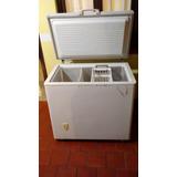 Freezer Dual Horizontal (enfria Botellas-freezer Tropical)