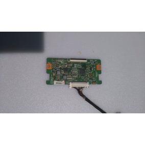 Tarjeta T-con Lc320wxe-sca1 Sony Kdl-32bx320 Envio Gratis