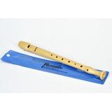 Flauta Dulce Rondo