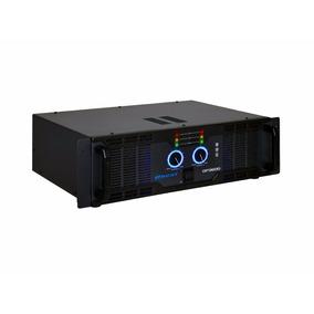 Amplificador Oneal Op 3600 700w