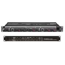 Crossover Phonic Pcx-3000 De Alta Precisión 2 Vías Estéreo