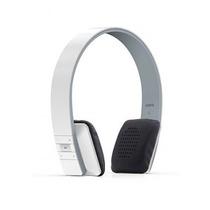 Audífonos H1, Iconq Bluetooth Tecnología Nfc Envio Gratis