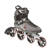 Tb Patines K2 Sports Radical Pro Skates