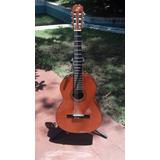 Guitarra Admira Juanita Electroacustica-oferte!!