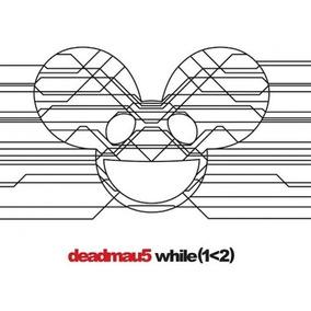 Deadmau5 While 12 Disco Con 2 Cd ´ S