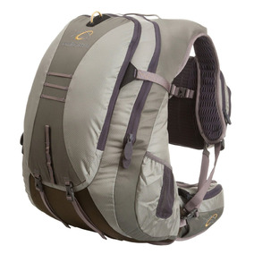 north face access pack mexico