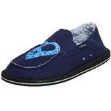 Skechers Damas Originales. Excelente Calidad. Precio Viejo