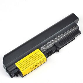 Bateria Lenovo Thinkpad R61 T61 R400 T400