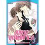 Manga Junjo Romantica Tomo 03 - Ivrea