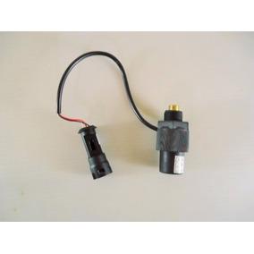 Sensor Velocidade Opala 91 A 92 A20 C20 D20 91 96 6 Pulsos