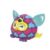 Furby Furbling Corazones(mini Boom) Mascota Inteligente