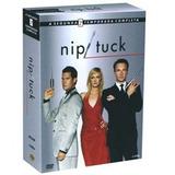 Box Nip Tuck ,2ª Temporada, Lacrado!