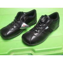 Zapatos Teener Colegio