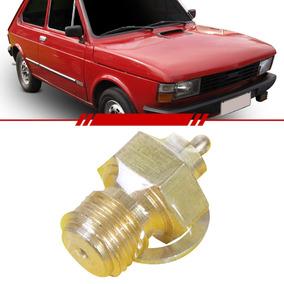 Válvula Bóia Carburador Fiat 147 Uno Spazio 94 A 79