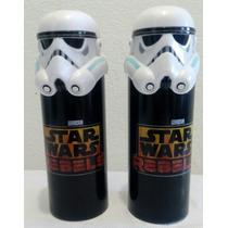 Termos Star Wars Rebels, Bonafont