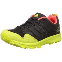 Zapatos Adidas Kanadia 7 Tr K Para Damas - B24338