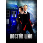 Oferta Doctor Who (2005) Serie De Tv Serie Completa 40 Dvd