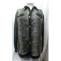 Blusas De Dama Importadas A La Moda Exclusivas 4