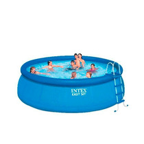 Piscina Inflable Ref:28167 Intex 457cmx122cm