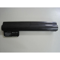 Bateria Hp Battery Mini 210 210-1000 2102 Compaq Mini Cq20