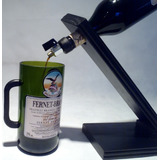 Dispenser De Fernet Branca Campari