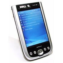 Dell Axim X51v - Produto Novo