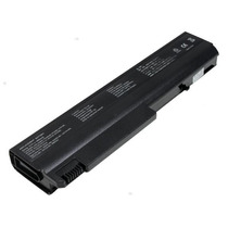 Bateria Hp 6515b Nc6200 Nx6120 Nc6100 6510b 6710s Nc6400