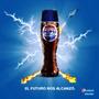 Vasos Pepsi Perfect - Volver Al Futuro 2 - Los Originales !!