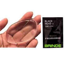 Silisponge Esponja Silicone Aplicador De Base Pronta Entreg