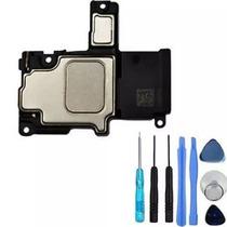 Bocina Altavoz Iphone 6 Buzzer + Herramientas Envio G- Te433