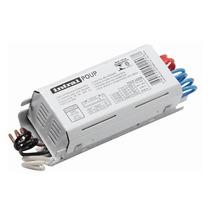 Reator Para Lâmpada Uvc Germicída 30w 127/220v