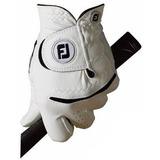 Luva Footjoy Weathersof Tamanho L - Easy Golf