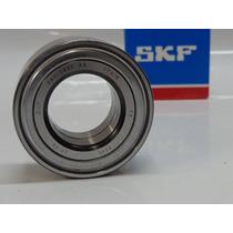 Rolamento Roda Dianteira Monza Santana Skf Bah0036