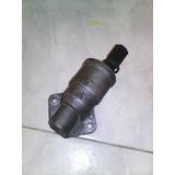 Repuestos Motor Duratec Eco Sport 2.0 ( Valvula Lac )