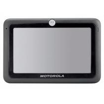 Display Lcd + Touch Motonav Tn30