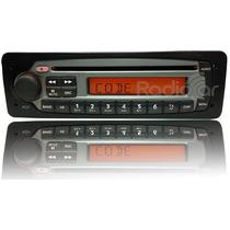 Recuperação Do Código Do Rádio Da Fiat Siena Pelo Serial