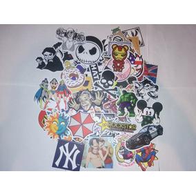 Calcomanias Stickers Para Coche Mas De 500 Modelos Tu Eliges