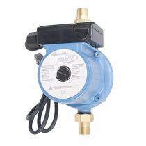 Bomba Presurizadora Minismart Boiler De Paso 1/6 Hp 110v