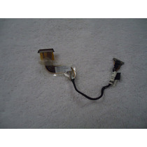 Original Flex Usado Para Laptop Hp Mini 2133