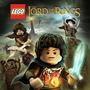 Ps3 Lego Senhor Dos Aneis Em Português A Pronta Entrega