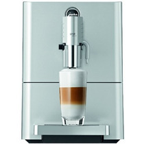 Tb Cafetera Jura Ena Micro 9 One Touch Automatic Coffee